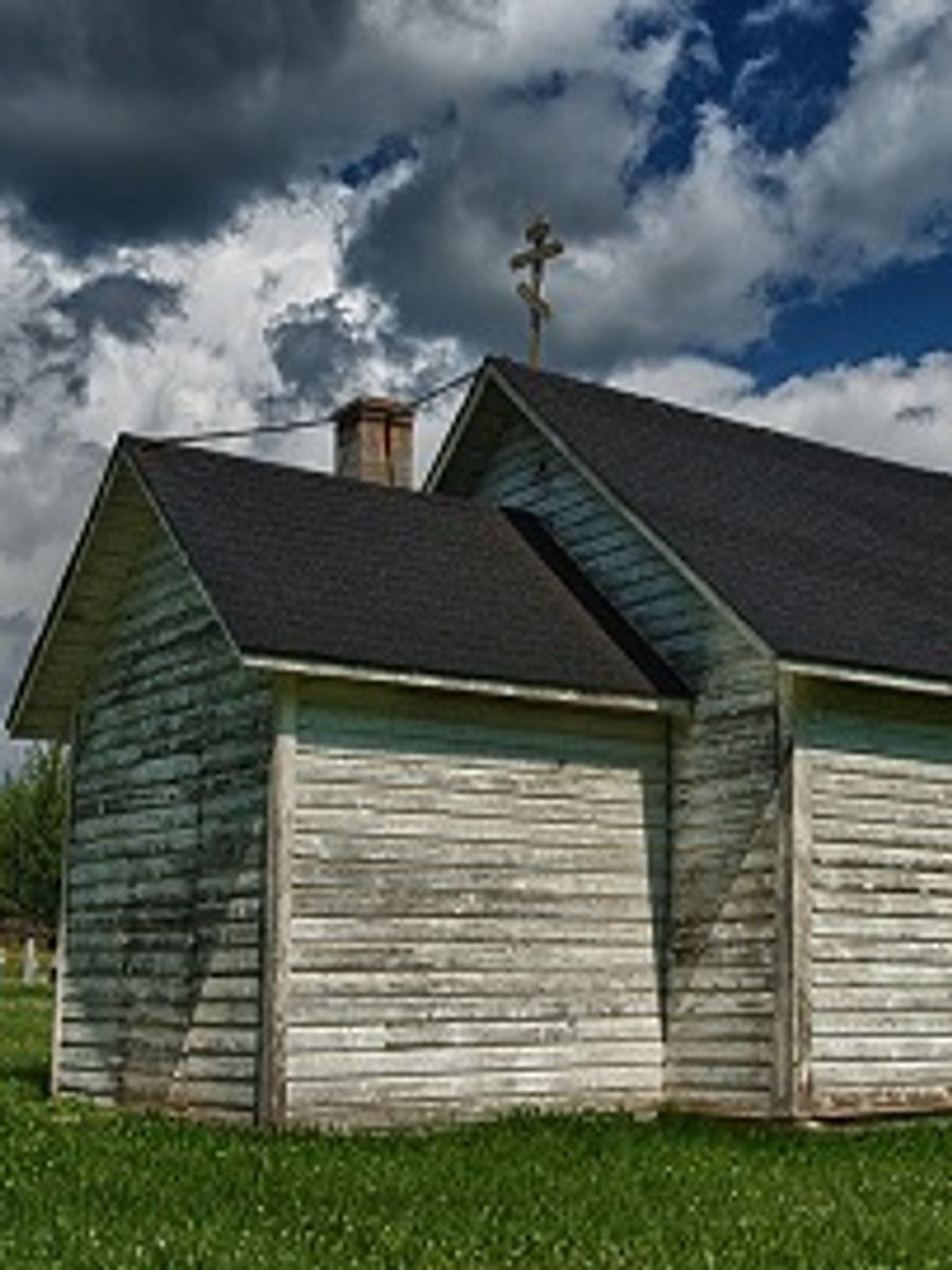 Saint_Elias_Ukr_Orthodox_Church_Wandering_River_AB