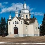 Saint_Volodymyr_Ukr_Orthodox_Church_Waskatenau_AB