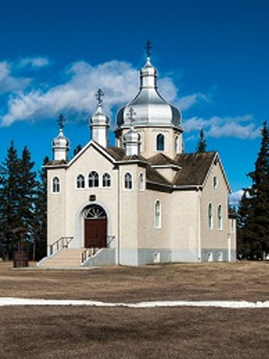 Saint_Volodymyr_Ukr_Orthodox_Church_Waskatenau_AB