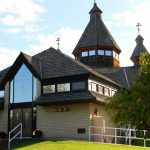 St. Anthony's Ukrainian Orthodox Church