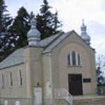 St. John Innisfree