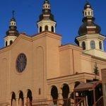 St. Vladimir's Ukrainian Orthodox Sobor