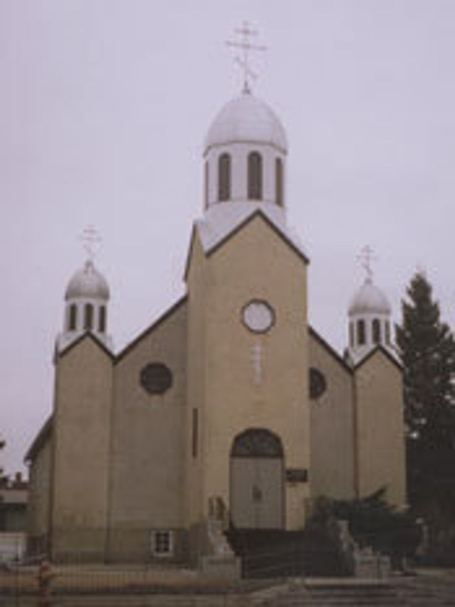 holy-trinity-lethbridge