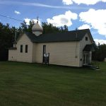 All-Saints-UOC-Church-EndeavourSK