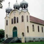 All_Saints_Ukr_Orthodox_Church_Kamsack_SK