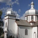 Descent_of_the_Holy_Spirit_Ukr_Orthodox_Church_Hafford_SK