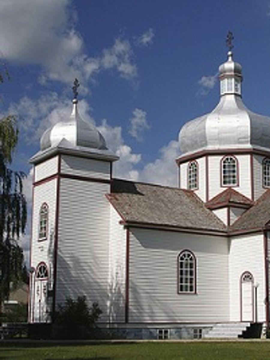 Descent_of_the_Holy_Spirit_Ukr_Orthodox_Church_Hafford_SK