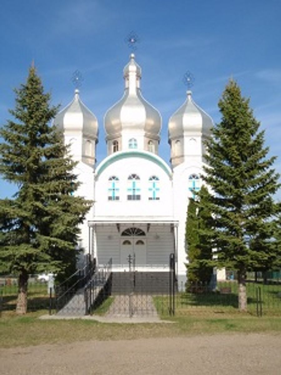 Dormition_of_the_Virgin_Mary_Ukr_Orthodox_Church_Nipawin_SK