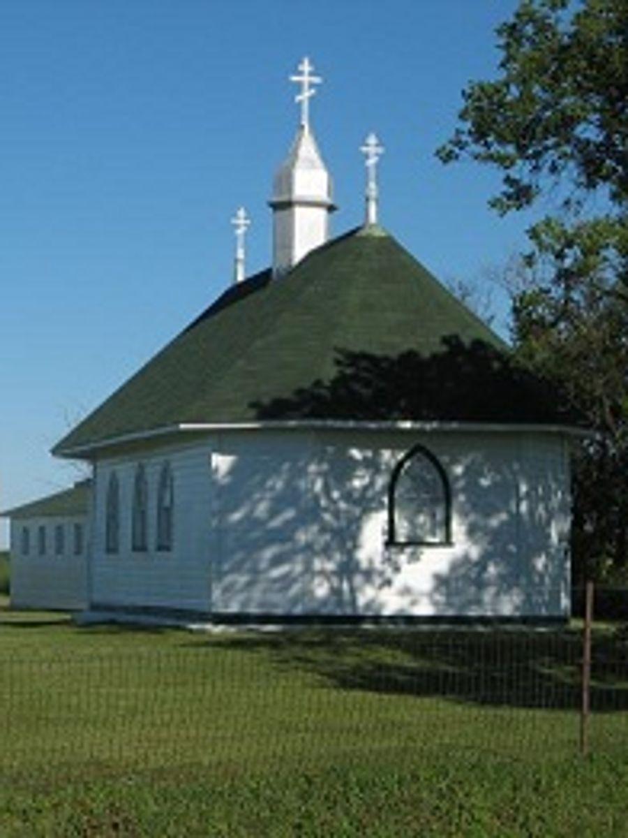 Holy_Ascension_Ukr_Orthodox_Church_Burgis_SK