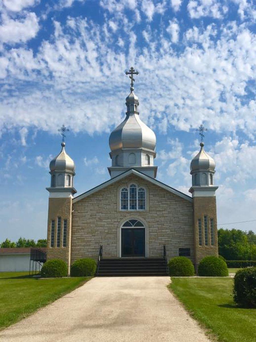 Holy_Ascension_Ukr_Orthodox_Church_Swan_River