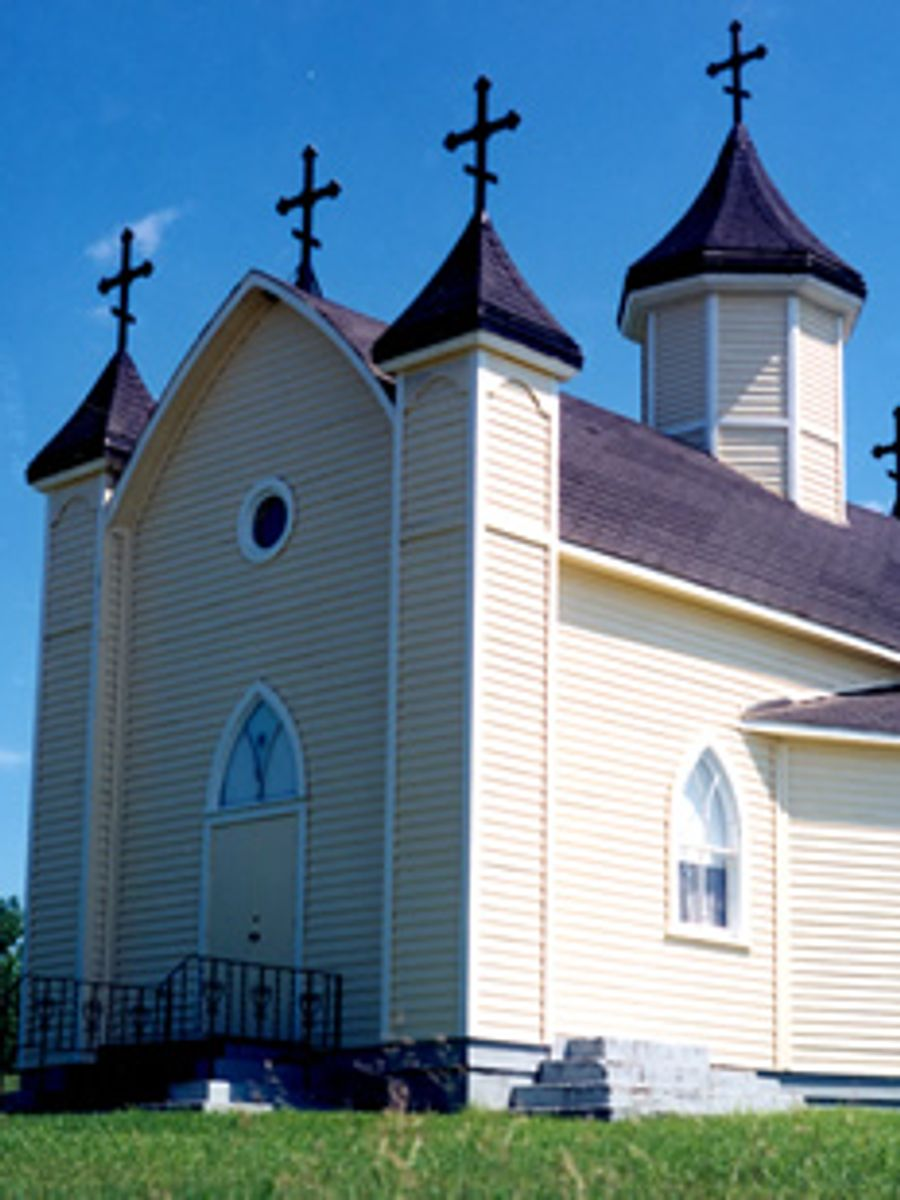 Holy_Ascension_Ukr_Orthodox_Church_Westbrook_SK