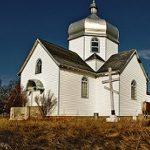 Holy_Spirit_Ukr_Orthodox_Church_Whitkow_SK
