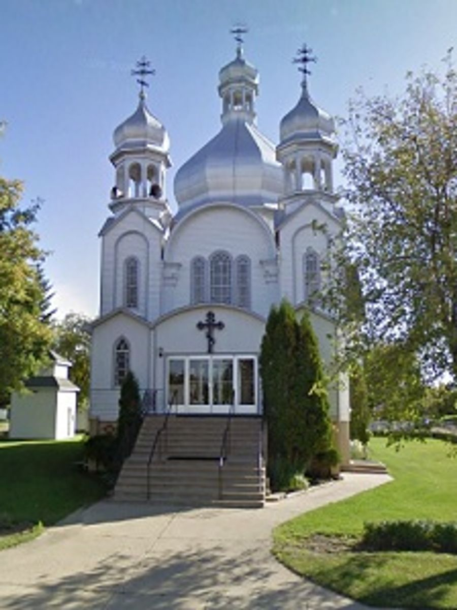 Holy_Trinity_Ukr_Orthodox_Church_305_6_St_E_Prince_Albert_SK