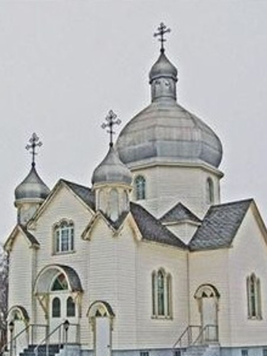 Holy_Trinity_Ukr_Orthodox_Church_Cudworth_SK