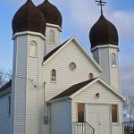 Holy_Trinity_Ukr_Orthodox_Church_Lennard_MB