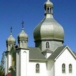 Holy_Trinity_Ukr_Orthodox_Church_Tarnopol_SK