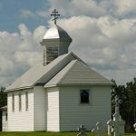 Saint_Elias_Ukr_Orthodox_Church_Wroxton_SK