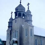Saint_George_Ukr_Orthodox_Church_Flin_Flon_MB
