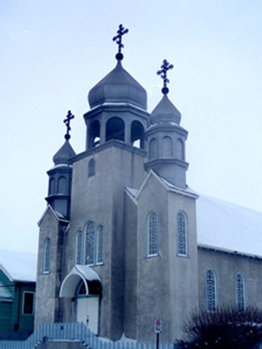 Saint_George_Ukr_Orthodox_Church_Flin_Flon_MB
