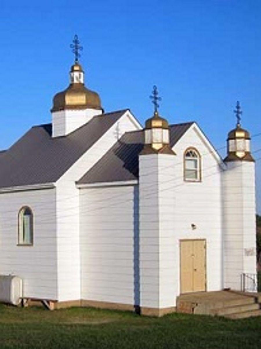 Saint_John_Ukr_Orthodox_Church_Drifting_River_MB