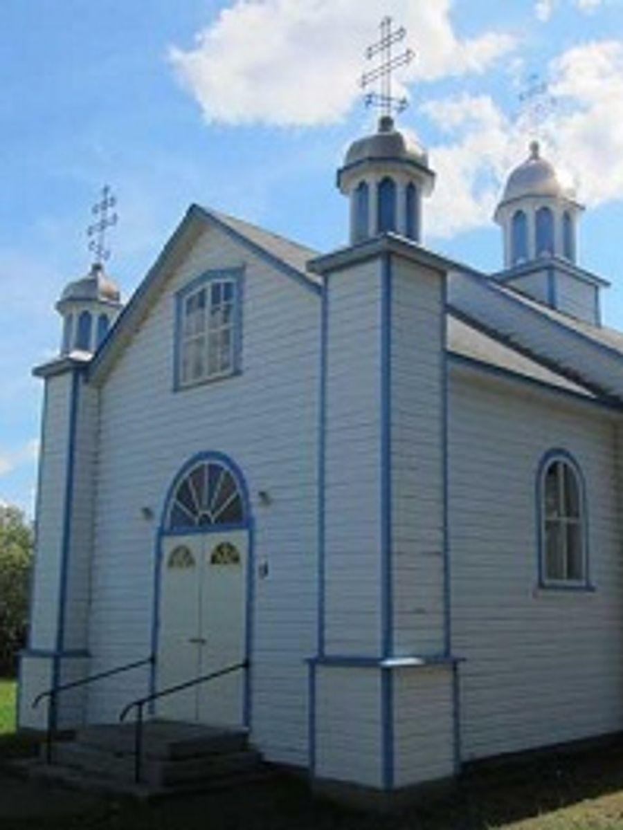 Saint_John_Ukr_Orthodox_Church_Garland_MB