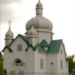 Saint_John_Ukr_Orthodox_Church_Weirdale_SK