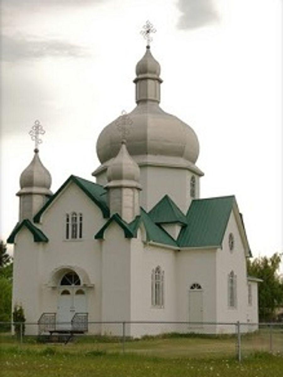 Saint_John_Ukr_Orthodox_Church_Weirdale_SK