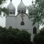 Saint_John_the_Baptist_Ukr_Orthodox_Church_Buchanan_SK Buchanan