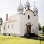 Saint_John_the_Baptist_Ukr_Orthodox_Church_Hyas_SK