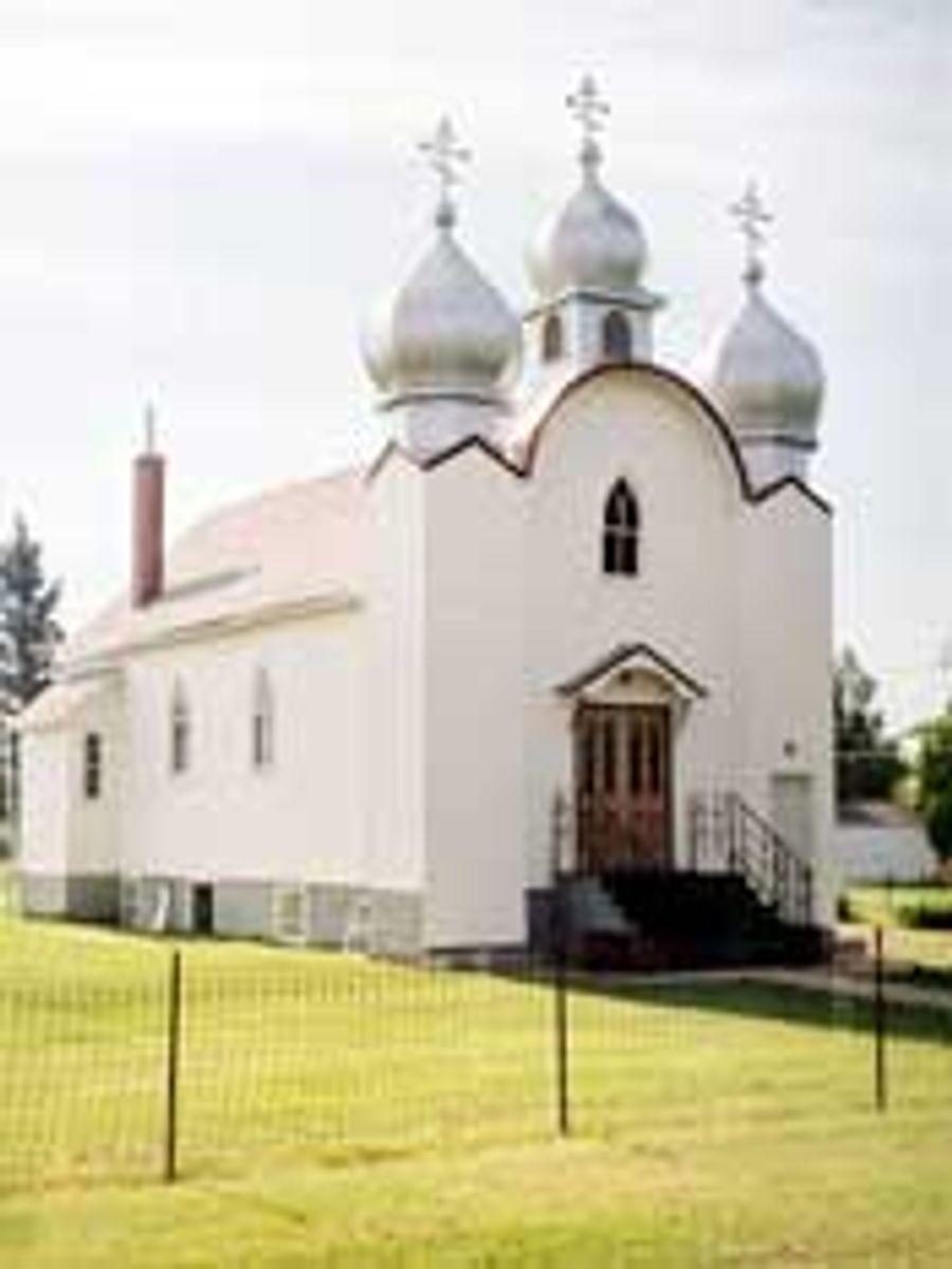 Saint_John_the_Baptist_Ukr_Orthodox_Church_Hyas_SK