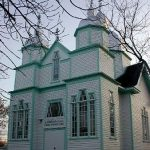 Saint_Mary_The_Protectress_Ukr_Orthodox_Church_SK_S0A_2P0_Melville_SK