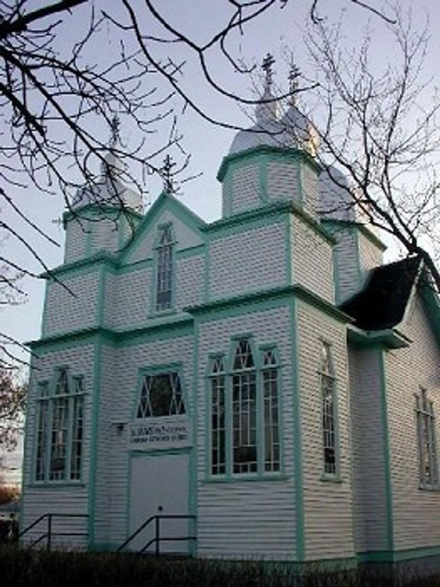 Saint_Mary_The_Protectress_Ukr_Orthodox_Church_SK_S0A_2P0_Melville_SK