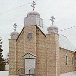 Saint_Mary_The_Protectress_Ukr_Orthodox_Church_Theodore_SK