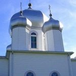 Saint_Michael_Ukr_Orthodox_Church_Lepine_SK