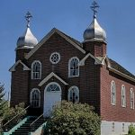 Saint_Michael_Ukr_Orthodox_Church_Watson_SK