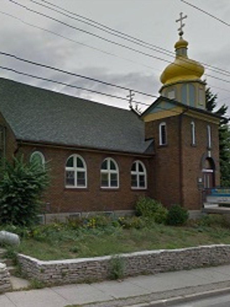 Saint_Sophia_Ukr_Orthodox_Church_154_King_St_N_Waterloo_ON