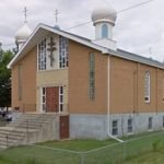 Saint_Volodymyr_Ukr_Orthodox_Church_673_Grandview_St_W_Moose_Jaw_SK
