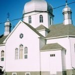 Saint_Volodymyr_Ukr_Orthodox_Church_Oakburn_MB