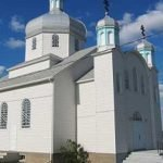 Saints_Peter_and_Paul_Ukr_Orthodox_Church_Ethelbert_MB