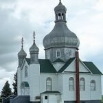 Saints_Peter_and_Paul_Ukr_Orthodox_Church_Insinger_SK