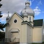 Saints_Peter_and_Paul_Ukr_Orthodox_Church_Yellow_Creek_SK__