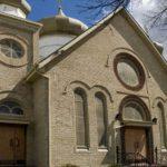 St.-Ivan-Suchavsky-(Winnipeg)
