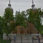 The-Ukrainian-Orthodox-Cathedral-Of-St-Mary-The-Protectress-