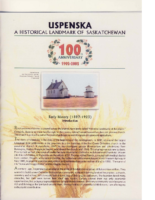 Uspenska UOC history opt