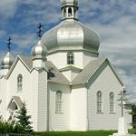 Virgin_Mary_Ukr_Orthodox_Church_Gronlid_SK