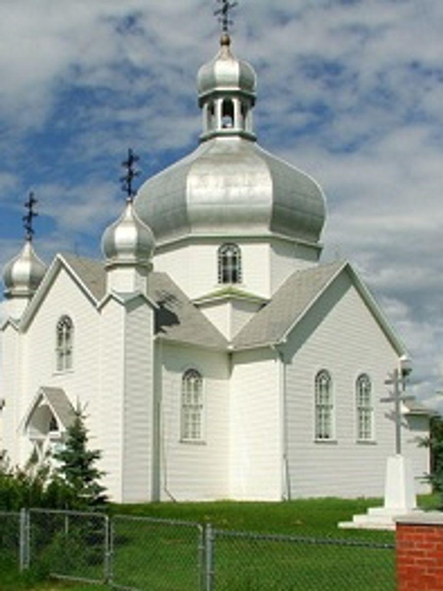 Virgin_Mary_Ukr_Orthodox_Church_Gronlid_SK