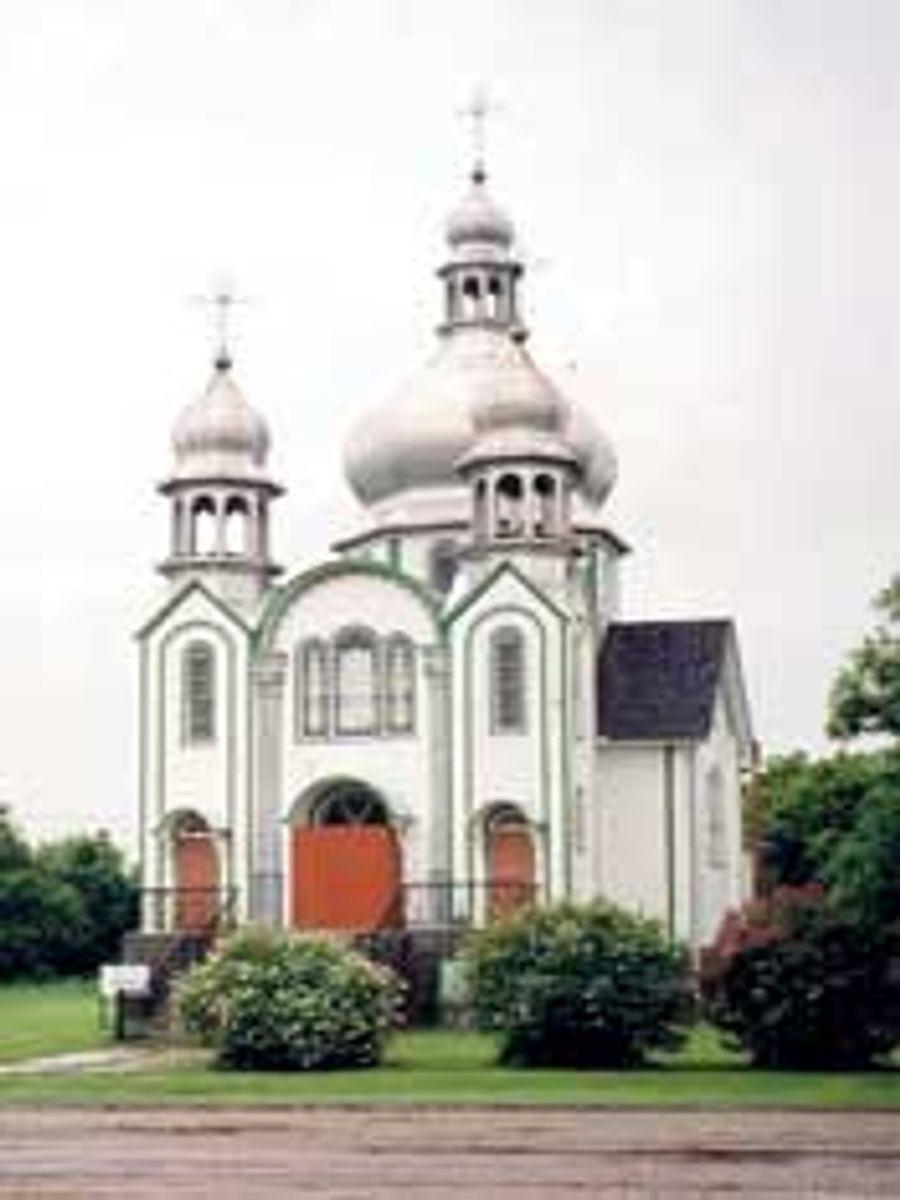 wroxton-sk