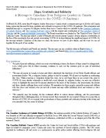 COVID-19-Interfaith-letter-media-release-FINAL-March-30-2020_EN-1-1