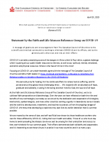 Statement-by-the-Faith-and-Life-Sciences-Group-on-COVID-19-Final-April-20-2020-1