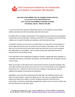 CCC-Expression-of-Reconciliation-Final-Final-EN-Signatures-Complete